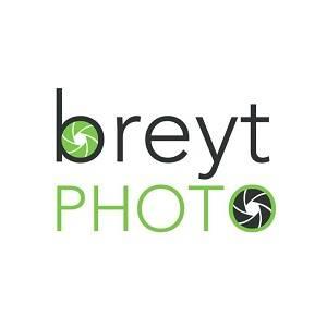 Breyt Photography