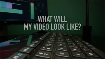 Moffett Video Productions - Austin