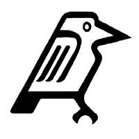 Abax Kingfisher Pty Ltd