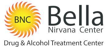 Alcohol & Drug Rehab Center Folsom