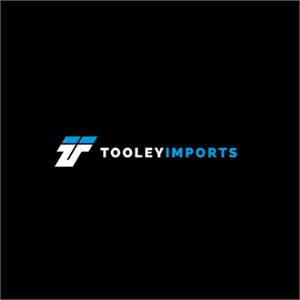 Tooley Imports