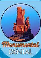 Monumental Dental - Dentist Grand Junction