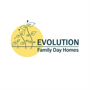 Evolution Family Day Homes