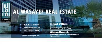 Real Estate Company in Dubai, Real Estate Developers in Dubai, Property for sale in UAE.