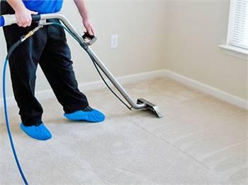 Allaman Carpet Cleaning, LLC