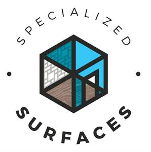 SPECIALIZED SURFACES - Marble Polishing, Hardwood Floor Refinishing and Installation, Tile and Grout