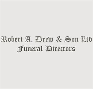 Robert A Drew & Son Ltd Funeral Directors