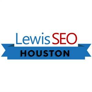 Lewis SEO Services Houston