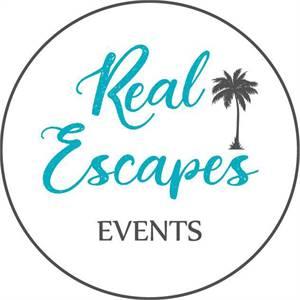 Real Escapes
