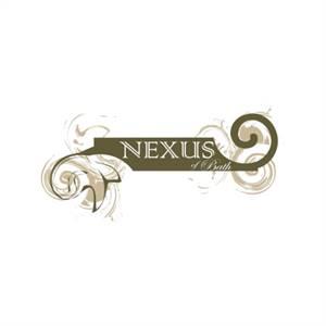 NexusofBath