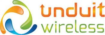 Unduit Wireless