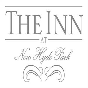 The Inn At New Hyde Park