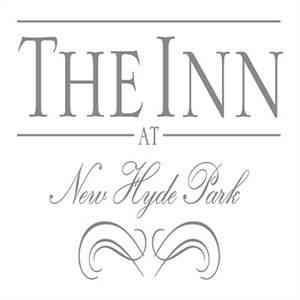The Inn At New Hyde Park