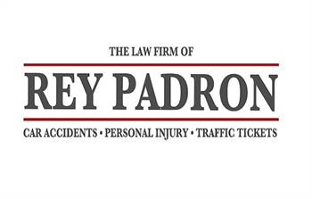 The Law Firm of Rey Padron, PLLC