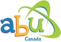 ABUniverse Canada