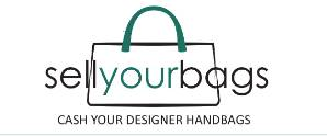 Sell Your Bags - Preowned Designer Handbags