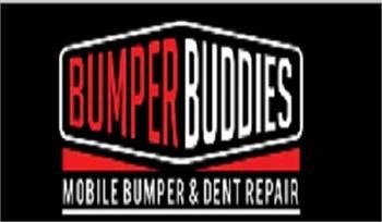 Bumper Buddies