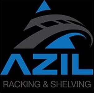 Azil Racking & Shelving UK