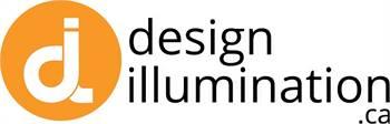 Design Illumination