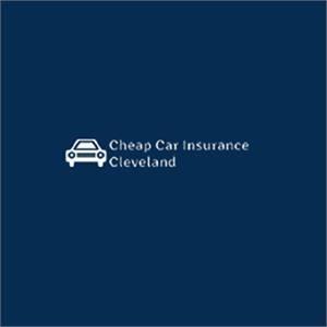 Radical Car Insurance Cleveland OH