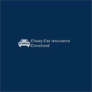 Radical Car Insurance Cleveland OH