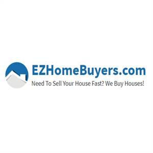 EZ Home Buyers