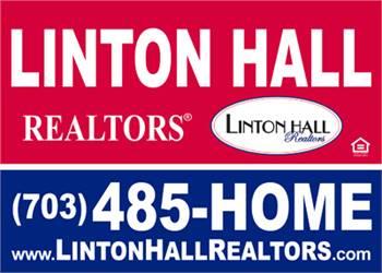 Linton Hall Realtors