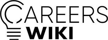 CareersWiki