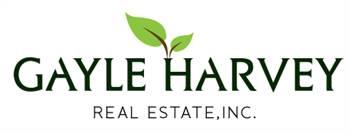 Gayle Harvey Real Estate, Inc.