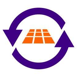 We Recycle Solar, Inc.