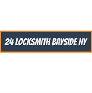 24 Locksmith Bayside NY
