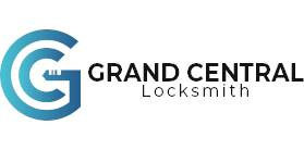 Grand Central Locksmith