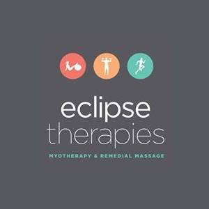 Eclipse Therapies