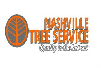Nashville Tree Service, NTS