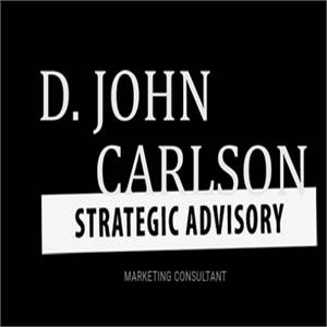 D. John Carlson
