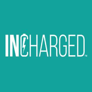 InCharged - Cell Phone Charging Stations