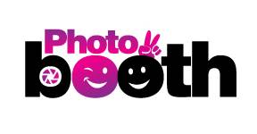 Rent A Photo Booth San Diego