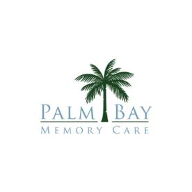 Palm Bay Memory Care