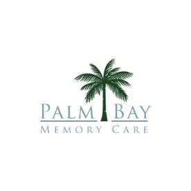Palm Bay Memory Care