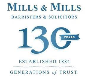Mills & Mills LLP