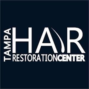 Tampa Bay Hair Restoration