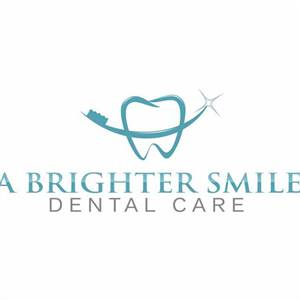 A Brighter Smile Dental Care