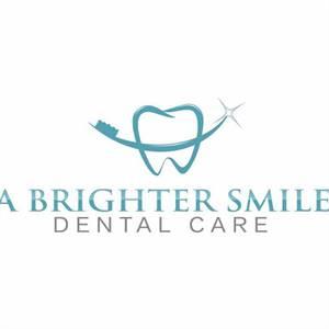 A Brighter Smile Dental Care