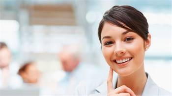 Dentist Athens GA, Cosmetic Dentistry, (706) 395-4061