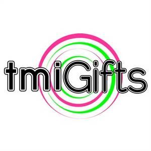 Seasonal Decor | Shop Discount Craft Supplies and More at TMI Gifts