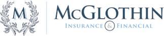 McGlothin Insurance & Financial