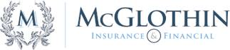 McGlothin Insurance & Financial