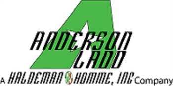 Anderson Ladd
