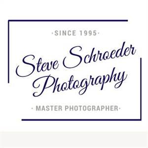 Steve Schroeder Photography, Inc