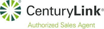 Internet Service Partners - Authorized CenturyLink Sales Agent